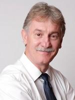 dr-foldes-laszlo-pic