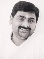 maharishi-bhramananda-yogi-pic