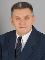 weixl-varhegyi-laszlo