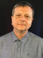 prof-dr-boros-laszlo-kep